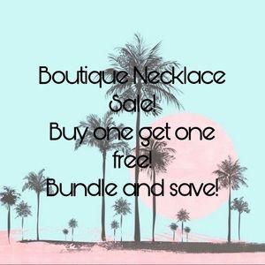 Make a bundle and save!